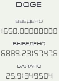http://sd.uploads.ru/t/2MJct.jpg