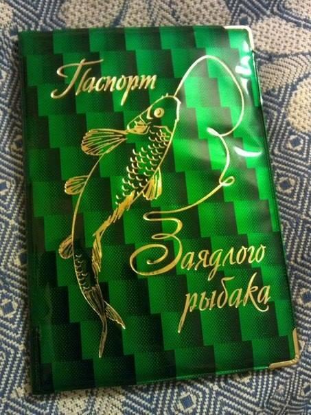 http://sd.uploads.ru/t/2QBeJ.jpg