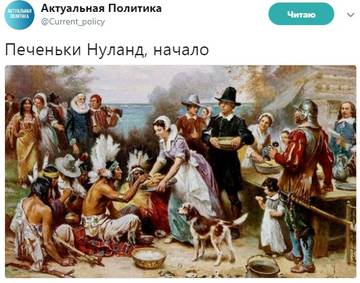 http://sd.uploads.ru/t/2RUbC.jpg