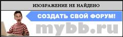 http://sd.uploads.ru/t/2Sw3V.jpg