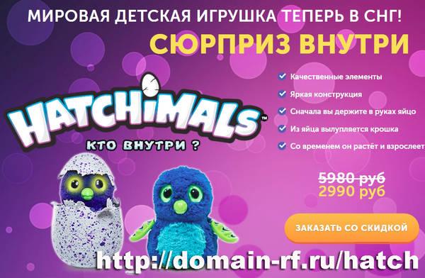 http://sd.uploads.ru/t/2TzYw.jpg