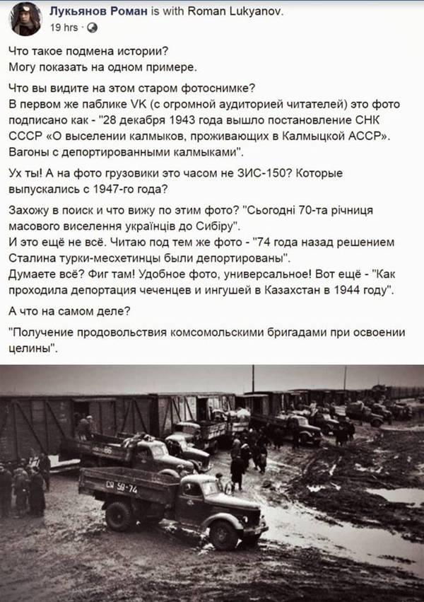 http://sd.uploads.ru/t/2g6bG.jpg
