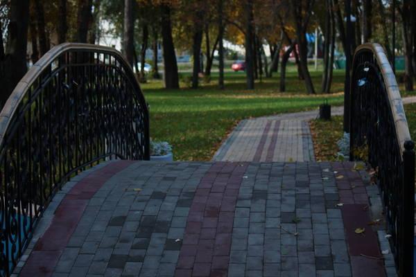 http://sd.uploads.ru/t/2gScr.jpg