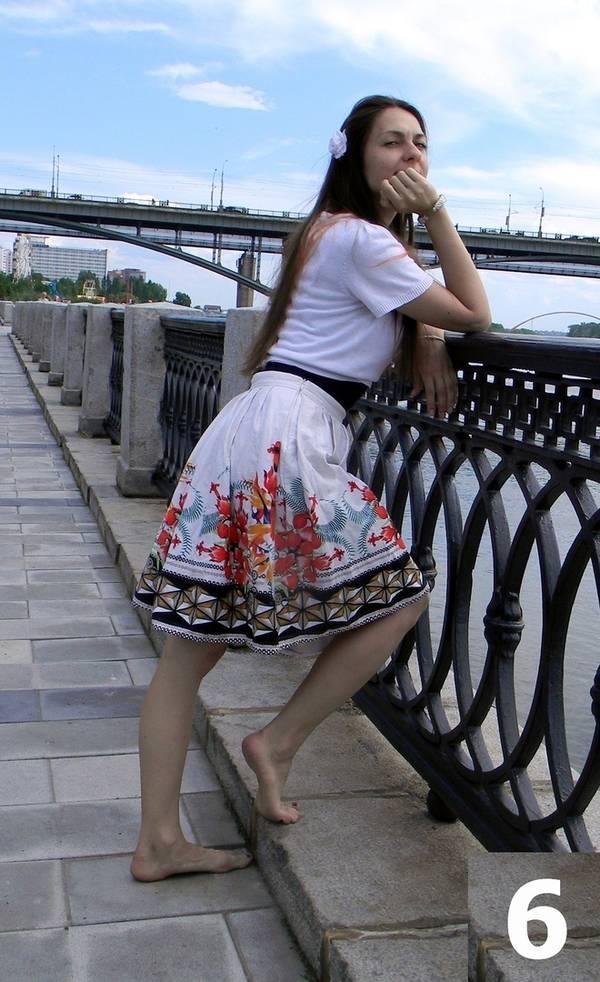 http://sd.uploads.ru/t/2gWXI.jpg