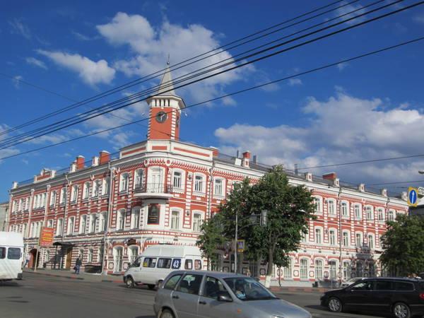 http://sd.uploads.ru/t/2hEA4.jpg