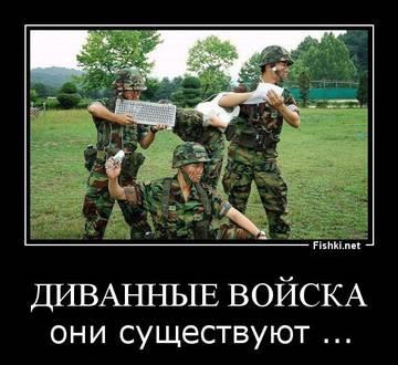 http://sd.uploads.ru/t/2jaKW.jpg