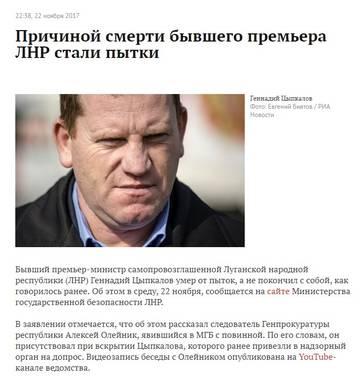 http://sd.uploads.ru/t/2kuwi.jpg