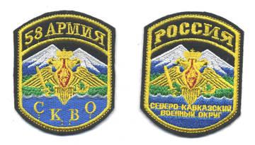http://sd.uploads.ru/t/2q8ye.jpg