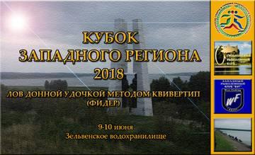 http://sd.uploads.ru/t/2tJsv.jpg