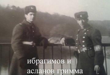 http://sd.uploads.ru/t/2ubRP.jpg