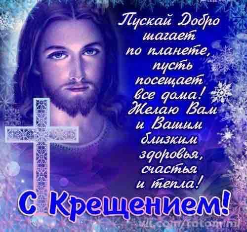 http://sd.uploads.ru/t/2xR74.jpg