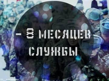 http://sd.uploads.ru/t/2xSsn.jpg