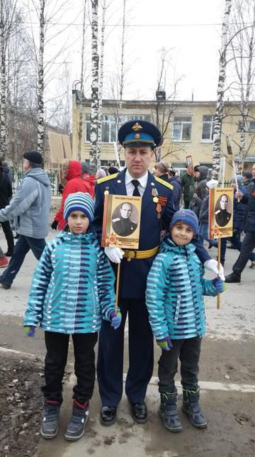http://sd.uploads.ru/t/34IB9.jpg