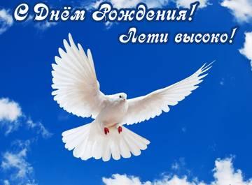http://sd.uploads.ru/t/34iwj.jpg