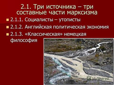 http://sd.uploads.ru/t/351jZ.jpg