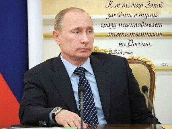 http://sd.uploads.ru/t/35juo.jpg