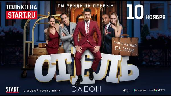http://sd.uploads.ru/t/3E4pV.jpg
