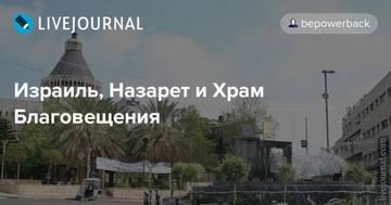 http://sd.uploads.ru/t/3GxRC.jpg
