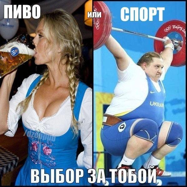 http://sd.uploads.ru/t/3ID8F.jpg