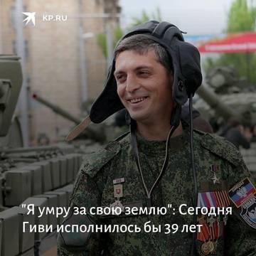 http://sd.uploads.ru/t/3MIEH.jpg