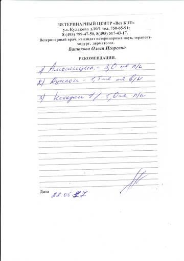 http://sd.uploads.ru/t/3NtlO.jpg