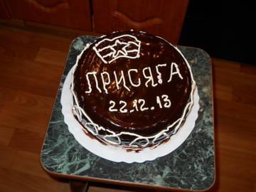 http://sd.uploads.ru/t/3S8Lh.jpg
