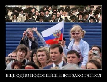 http://sd.uploads.ru/t/3U7zM.jpg