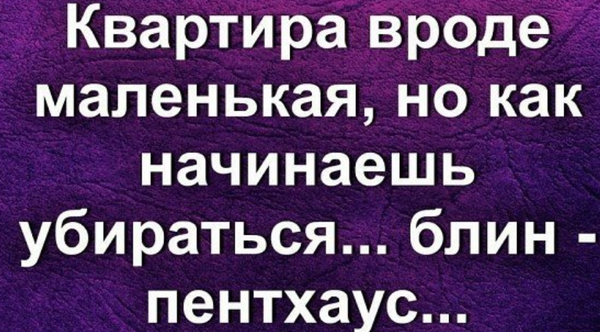 http://sd.uploads.ru/t/3VZmG.png