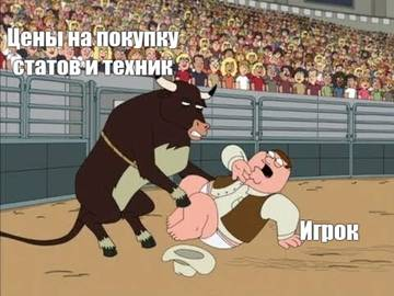 http://sd.uploads.ru/t/3XSWV.jpg