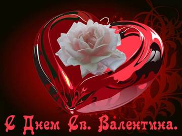 http://sd.uploads.ru/t/3XT67.jpg