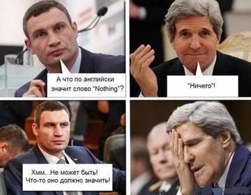 http://sd.uploads.ru/t/3fXn2.jpg