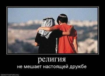 http://sd.uploads.ru/t/3fmUD.jpg