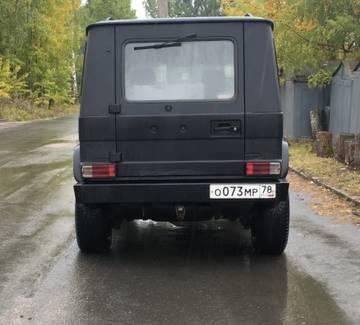 http://sd.uploads.ru/t/3gABO.jpg