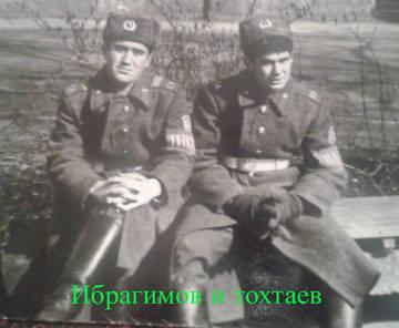 http://sd.uploads.ru/t/3htdQ.jpg