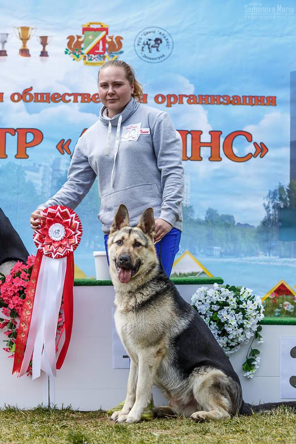 МОНО ВЕО КЧК+ 3 САС 10-11 июня г.Зеленоград 3mJp7