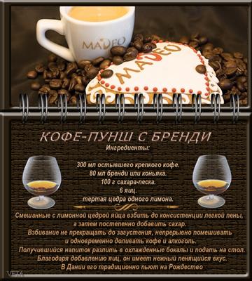 http://sd.uploads.ru/t/3qPzs.png