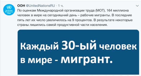 http://sd.uploads.ru/t/3tDEw.png