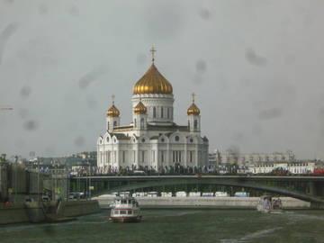 http://sd.uploads.ru/t/3txBA.jpg