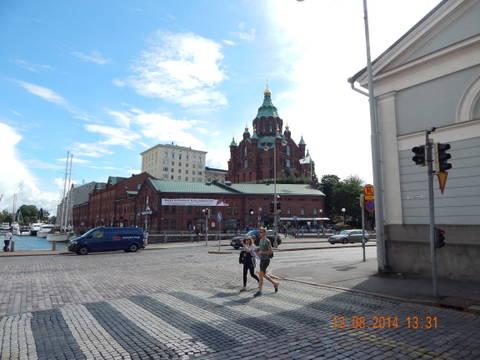 http://sd.uploads.ru/t/3waZu.jpg