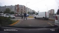 http://sd.uploads.ru/t/3yhTV.jpg