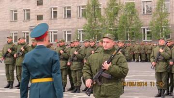 http://sd.uploads.ru/t/3zU7Z.jpg