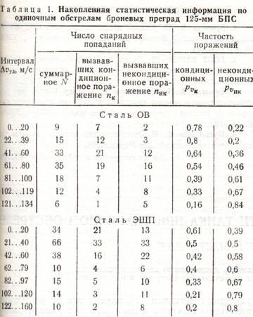 http://sd.uploads.ru/t/49eGP.jpg
