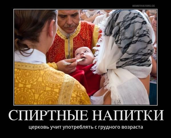 http://sd.uploads.ru/t/4AbPL.jpg