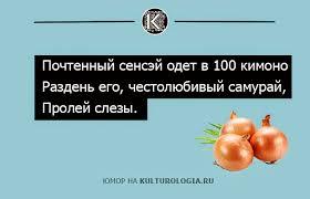 http://sd.uploads.ru/t/4FQEh.jpg