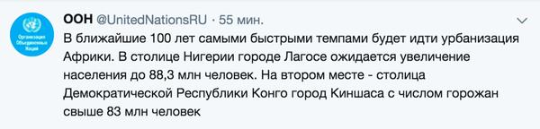 http://sd.uploads.ru/t/4LCf8.png