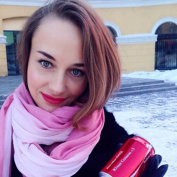 http://sd.uploads.ru/t/4LJv5.jpg