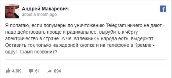 http://sd.uploads.ru/t/4UMoF.jpg