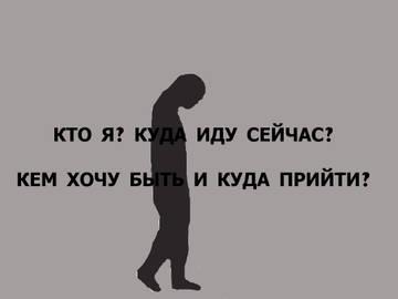 http://sd.uploads.ru/t/4d2pf.jpg