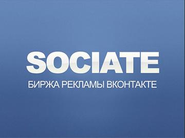 http://sd.uploads.ru/t/4mAIT.png