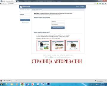 http://sd.uploads.ru/t/4rZa0.jpg